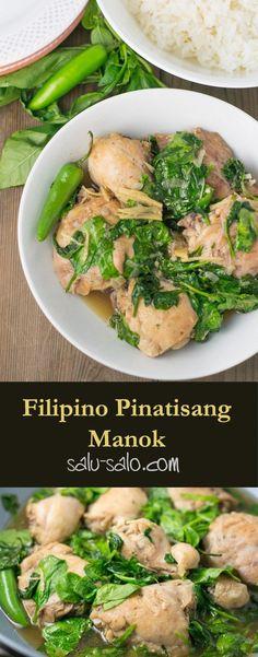 160 Filipino Recipes Ideas In 2021 Filipino Recipes Recipes Asian Recipes