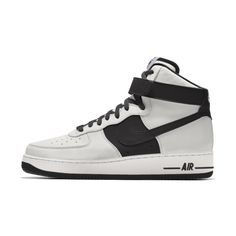huge discount d2738 d0728 รองเท้าผู้ชาย Nike Air Force 1 Low iD Winter White | nike fb ในปี ...