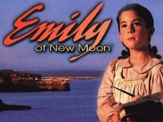 Emily of New Moon: Season 3