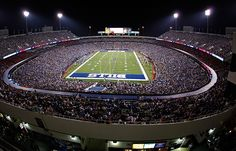 Individual game tickets on sale NOW with special promo code! Follow @Beth Hardwick Bills on Twitter or head to facebook.com/buffalobills for your code and get ready for the 2013 Buffalo Bills season today. #GoBills #Recharged
