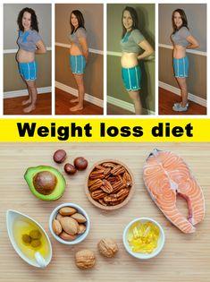 mediterranean diet athlean x