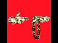 Killer Mike & El-P - Run The Jewels 2 - [FULL ALBUM] [RTJ2] - YouTube