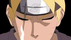 Naruto Boruto GIF-Naruto Boruto-Discover & Share GIFs You are in the right place about GIF Here we offer you the most beautiful pictures about the fondos GIF you are looking for. When you examine the Anime Naruto, Naruto Shippuden Sasuke, Naruto And Sasuke, Boruto And Sarada, Wallpaper Naruto Shippuden, Itachi, Manga Anime, Boruto Rasengan, Anime Oc