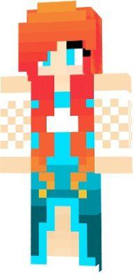 Skin De Minecraft Pe Skin Tags Full HD MAPS Locations Another - Skins para minecraft pe de troll