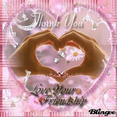 Thank you to All My Beautiful Sisters in Christ. Love, Blessings and Hugs. Thank You Pictures, Thank You Images, Love Images, Text Pictures, Thank You Qoutes, Thank You Messages Gratitude, Thank You Wishes, Greetings Images, Appreciation Quotes