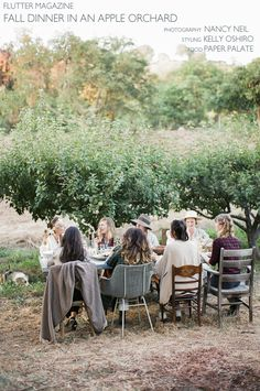 farm to table dinner santa barbara