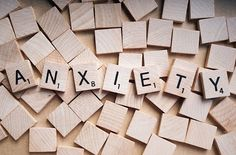 21 Day Anxiety Challenge