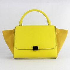 celine bag to buy - 1000+ images about celine bag on Pinterest | Celine, Celine Bag ...