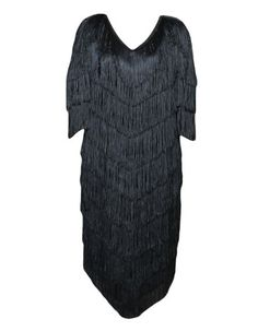 Deluxe Plus Size Roaring 20's Flapper Theatrical Quality Costume, Black Tabi's Characters http://www.amazon.com/dp/B00E3E663O/ref=cm_sw_r_pi_dp_maf8vb0SXWZK5