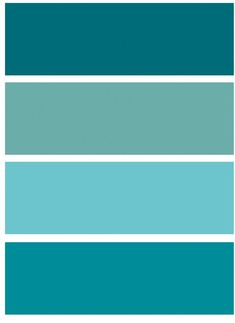 Home Decorators Collection Rugs Key: 5934044246 Small Room Bedroom, Bedroom Colors, Home Decor Bedroom, Deco Turquoise, Turquoise Decorations, Mauve Living Room, Color Inspiration, Interior Inspiration, Shades Of Teal