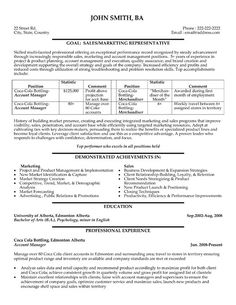 account management resume example resume examples resume and