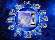 Astrology Readings  When life seems chaotic,unpredictable,& out of control,understanding how astrological events affect you personally & may help you understand & take back control of your life.Most people understand the basic sun signs of the zodiac,but astrology readings goes much deeper than character descriptions of large groups.