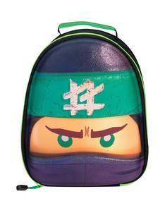 7a3fc02de3962 30 Best backpack images | Backpacks, Bags, Brown bags