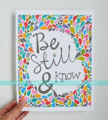 Image result for free printable 5x7 quotes about girls