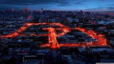 Best High Definition Wallpapers of Marvels Daredevil