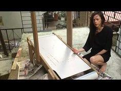 PRESENTACION DAMAN'S TREADMILL TRAINING - YouTube