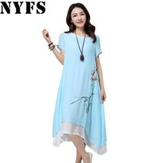 25b777581b 32 Best Dress images