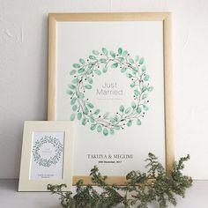 Romantic Wedding Stationery, Wedding Certificate, Wedding Paper, Wedding Guest Book, Decoration, Wedding Things, Dream Wedding, Mariage, Bridal Gowns