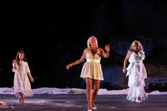 Associazione Culturale Nèon | Teatro • Editoria • Cinema