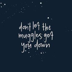 50 best Harry Potter quotes about friendship, love and family- # best . Billie Dobaxter Florida beaches 50 best Harry Potter quotes about friendship, love and family- # best Billie Dobax Hp Quotes, Book Quotes, Quotes To Live By, Inspirational Quotes, Family Quotes, Funny Quotes, Quotes For Pics, Quotes About Magic, Cute Picture Quotes