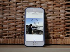 Free up space on your iPhone or iPad with these iCloud Photo Library tricks. {.intro}