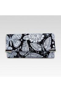 Gucci, Shoulder Bag, Handmade, Bags, Design, Fashion, Handbags, Moda, Hand Made