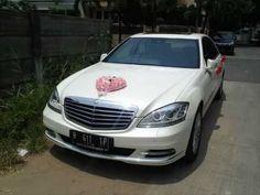 Daftar Rental Mobil Jakarta - Inilah Daftar Perusahaan Rental Mobil Terb...