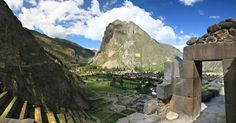 Image result for ollantaytambo fortress
