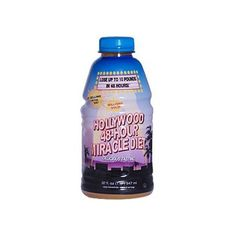 Hollywood Diet Herbal Clean 48-hour Miracle - 32 Fl Oz ** Quickly view this special  product, click the image : Weight loss Shakes and Powders