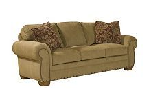 Shop for Broyhill Cambridge Queen Air Dream Sleeper, and other Living Room Sofas at Joe Tahan's Furniture in Utica, Rome NY. Luxury Furniture Brands, Affordable Furniture, Cheap Furniture, Discount Furniture, Furniture Design, Lodge Furniture, Cheap Sofa Sets, Queen Size Sleeper Sofa, Sofa Sleeper