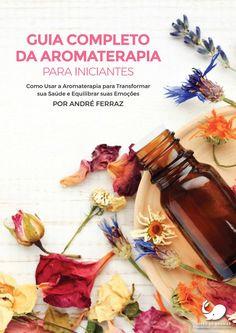 Guia completo da aromaterapia v1