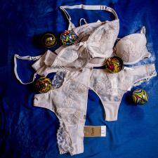   Torino ShoppinGlam   Negozi Shopping Moda Offerte #Chantelle #lingerie #women