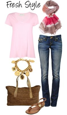 """""""Untitled #791"""" by simple-wardrobe ❤ liked on Polyvore"""