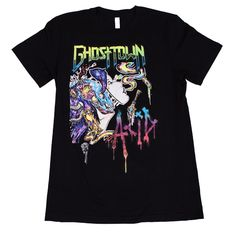 c1009da56 16 Best so that band tee images | Band merch, Band Tees, Hot topic