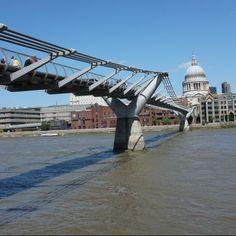 Londongram - podziel się swoimi ulubionymi miejscami