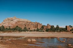 morocco-sahara-fez-marakech-merzouga-210 Us Deserts, Sky Full Of Stars, One Day Trip, Atlas Mountains, The Dunes, Marrakesh, Old City, Continents, The Locals
