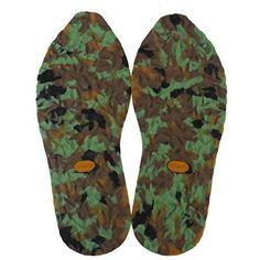Oferta: 7.61€. Comprar Ofertas de Full para hombre suelas de goma pegamento reparación de la bota de fútbol de grosor 4 mm diseño de camuflaje verde barato. ¡Mira las ofertas!