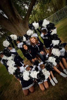 Barkett Barkett Barkett Barkett Crandall Rieck Rieck Rieck Rieck Somers Conant Check out the website to see Cheer Coaches, Cheer Stunts, Cheer Dance, Cheer Mom, Cheerleading Stunting, Cheer Picture Poses, Cheer Poses, Picture Ideas, Cheer Team Pictures
