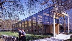SOM : Greenwich Academy – Upper School