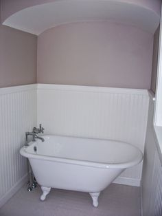 vintage bathroom update - Google Search