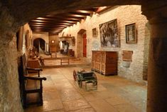 chateau de belvoir  - Tourisme en Franche-Comte