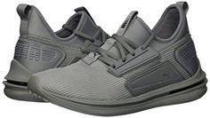 557b5e10690 PUMA Men s Ignite Limitless SR Sneaker