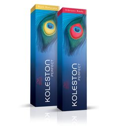 Wella Professionals Koleston Perfect 60ml