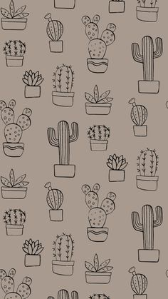 Cactus Love, Cacman and TusGirl We are the cactus family 🌵 spreading Love is Our mission💞 Sharing our story as comics to let you know that true love exists❤️ Pop Art Wallpaper, Minimal Wallpaper, Cartoon Wallpaper Iphone, Flower Phone Wallpaper, Iphone Wallpaper Tumblr Aesthetic, Cute Patterns Wallpaper, Aesthetic Pastel Wallpaper, Kawaii Wallpaper, Cute Wallpaper Backgrounds