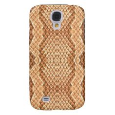 >>>Order          Brown Snakeskin Samsung Galaxy S4 Case           Brown Snakeskin Samsung Galaxy S4 Case We have the best promotion for you and if you are interested in the related item or need more information reviews from the x customer who are own of them before please follow the link to s...Cleck Hot Deals >>> http://www.zazzle.com/brown_snakeskin_samsung_galaxy_s4_case-179015211191107452?rf=238627982471231924&zbar=1&tc=terrest