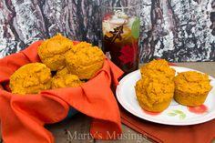Pumpkin sugar cookies, Sugar cookies and Pumpkins on Pinterest
