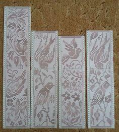 Knitting Machine Patterns, Knitting Charts, Loom Knitting, Knitting Stitches, Filet Crochet, Crochet Lace, Icelandic Sweaters, Fair Isle Pattern, Shibori