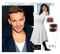 """""""Celebrating Liam's Birthday"""" by onedirection-5sos-preferences122 ❤ liked on Polyvore featuring Payne"""