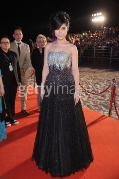 137791733-thai-actress-jeeja-yanin-attends-the-hua-hin-wireimage.jpg (395×594)