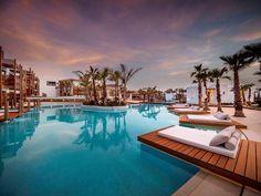Stella Island Luxury Resort and Spa 5 Stars luxury hotel villa in Hersonissos - Analipsis Offers Reviews